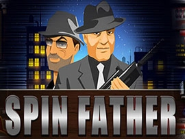Spin Father MultiSpin Slot