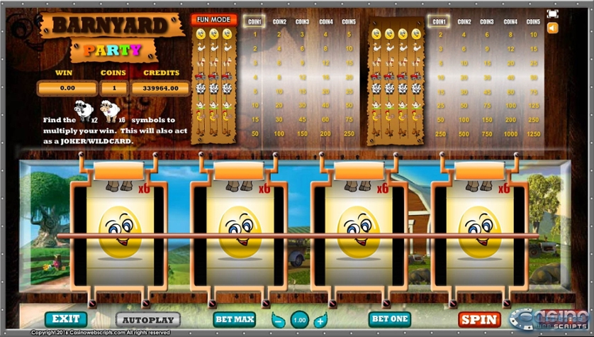 Barnyard Party MultiSpin Slot.jpg