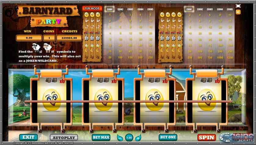 Barnyard Party MultiSpin Slot.jpg