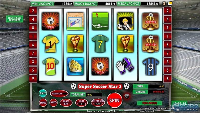 Super Soccer Star 2.jpg