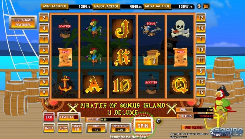 Pirates of Bonus Island II.jpg