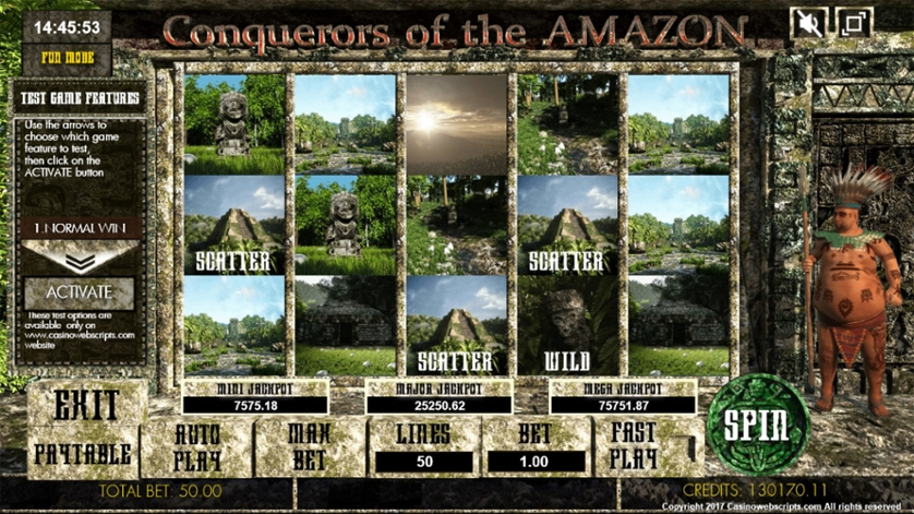 Conquerors of the Amazon.jpg