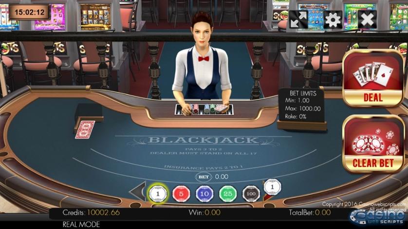 BlackJack 21 3D Dealer.jpg
