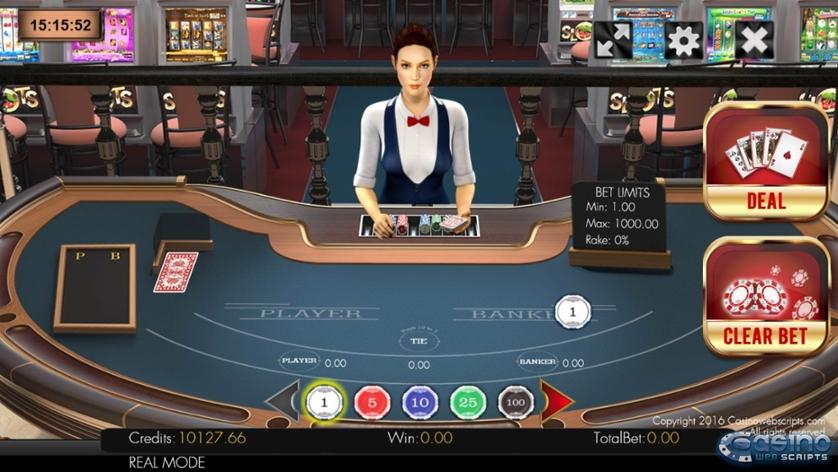 Baccarat 3D Dealer.jpg