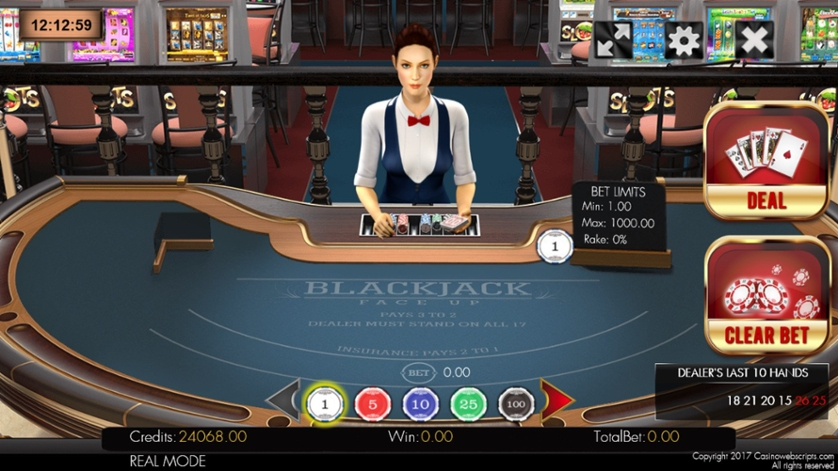 BlackJack 21 FaceUp 3D Dealer.jpg