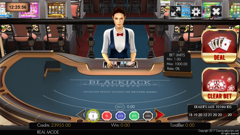 BlackJack Ultimate 3D Dealer.jpg