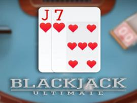 BlackJack Ultimate