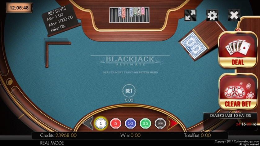 BlackJack Ultimate.jpg