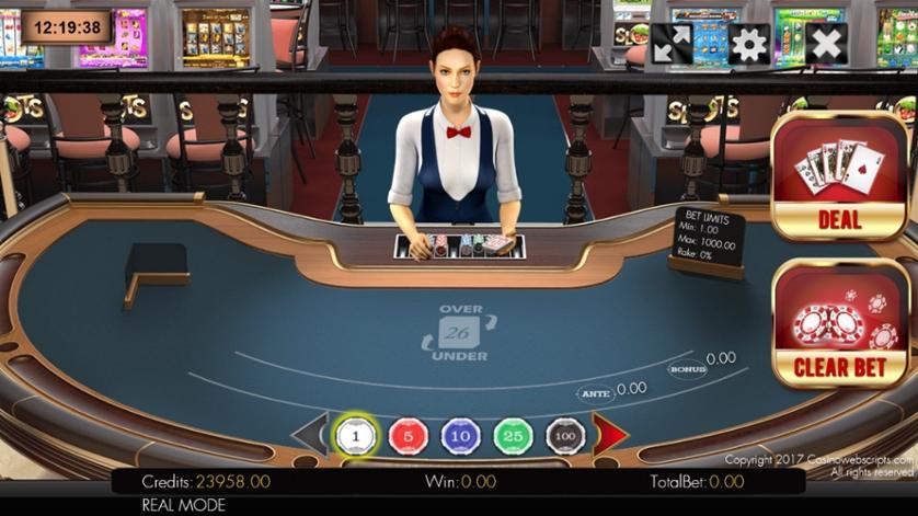 Over or Under 26 Joker 4Card 3D Dealer.jpg