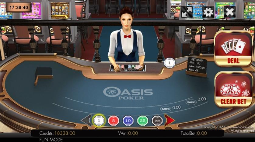 Oasis Poker 3D Dealer.jpg