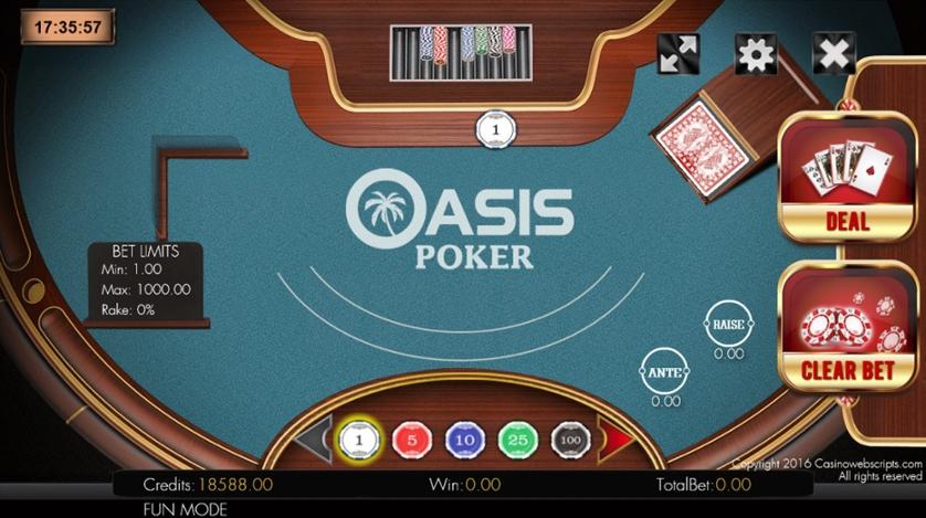 Oasis Poker.jpg
