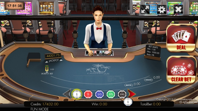 Caribbean Poker 3D Dealer.jpg