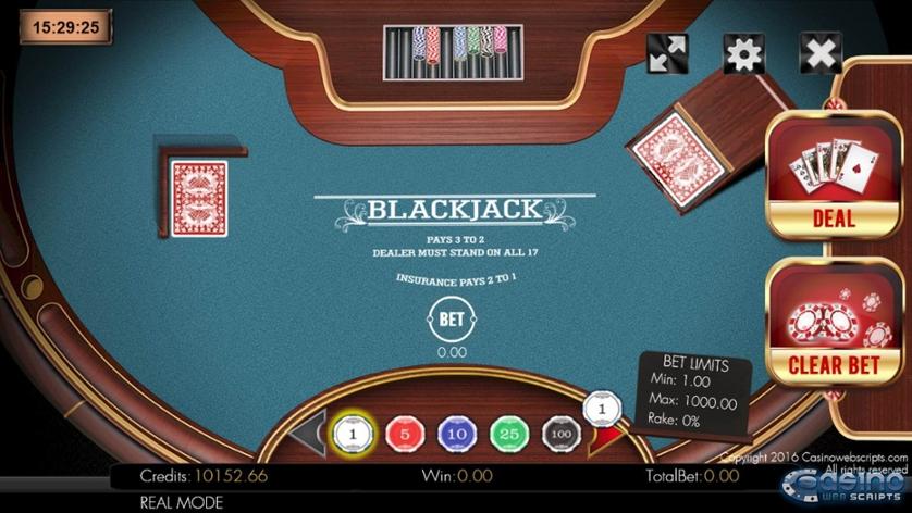 BlackJack 21 Classic.jpg