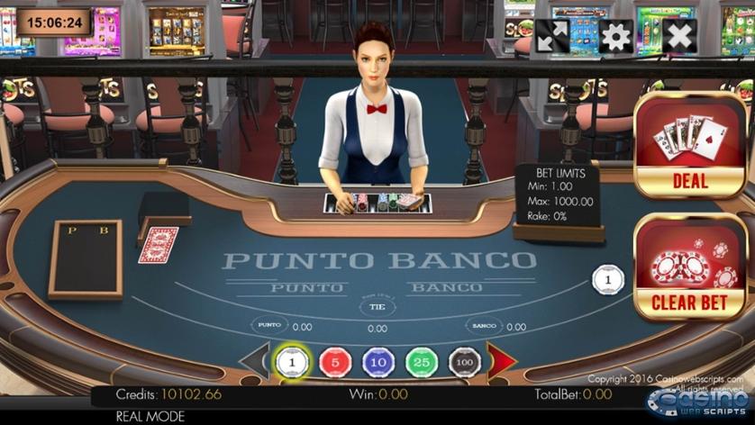 Punto Banco 3D Dealer.jpg