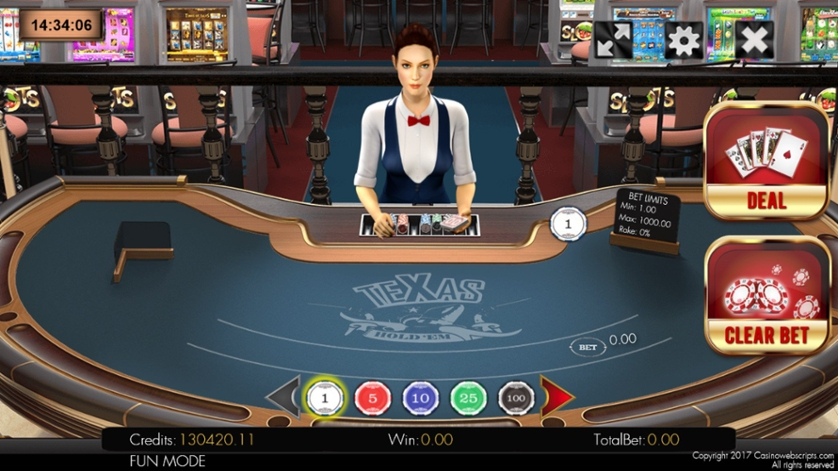 Texas Holdem Heads-Up 3D Dealer.jpg