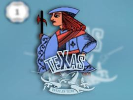 Texas Holdem Heads-Up