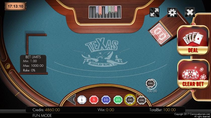 Texas Holdem Heads-Up.jpg