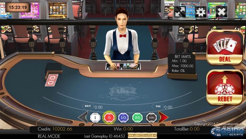 Casino War 3D Dealer.jpg