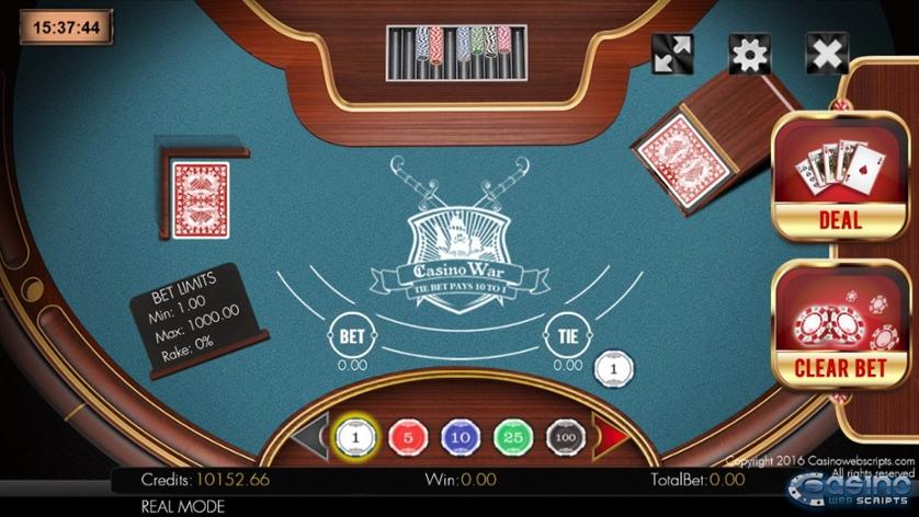 Casino War.jpg