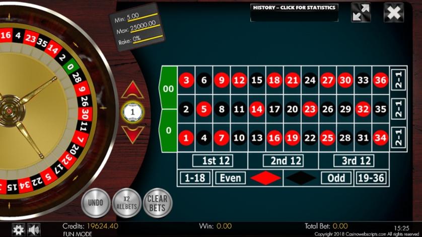 American Roulette 2D Advanced.jpg