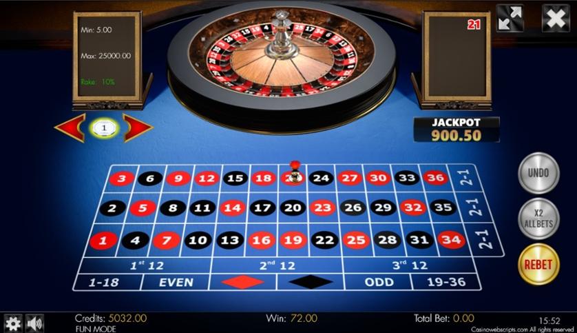 Jackpot Roulette No-Zero 3D Advanced.jpg