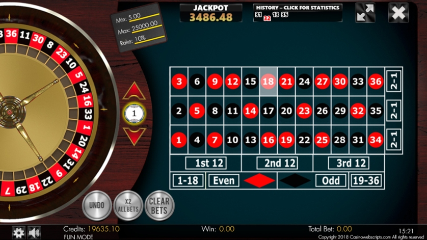 Jackpot Roulette No-Zero 2D Advanced.jpg