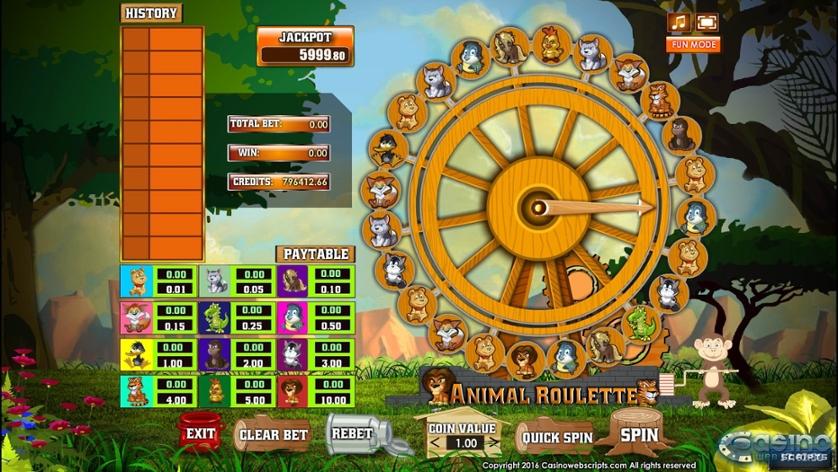 Animal Kingdom Roulette.jpg