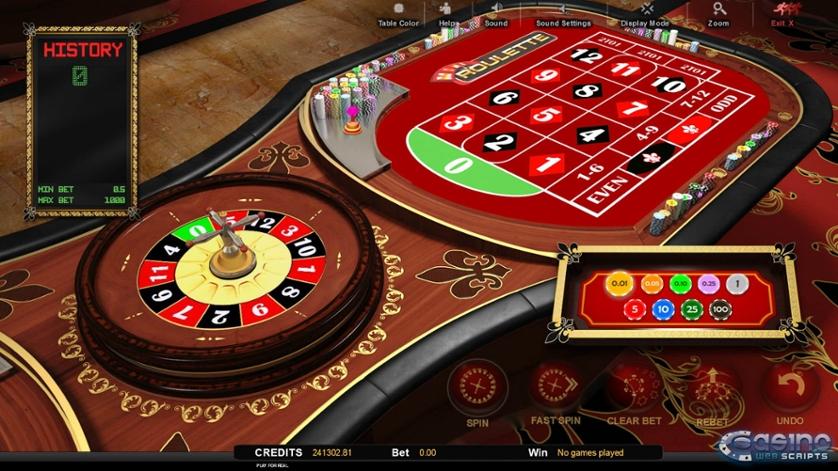 Mini Roulette 3D.jpg