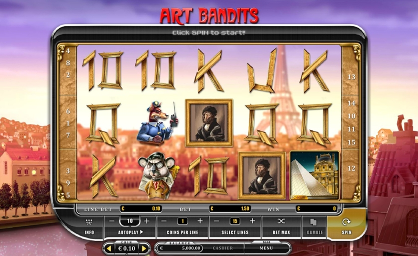 Art Bandits.jpg