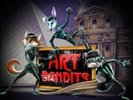 Art Bandits