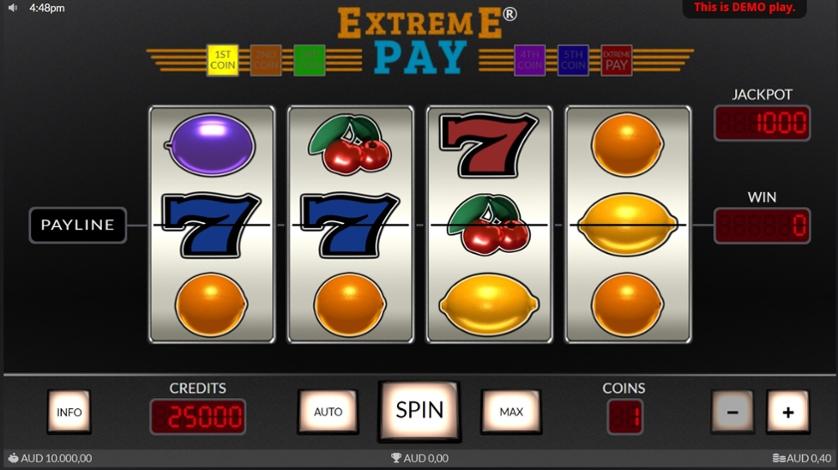 Extreme Pay.jpg