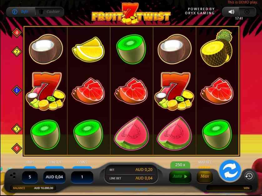 Fruit Twist.jpg