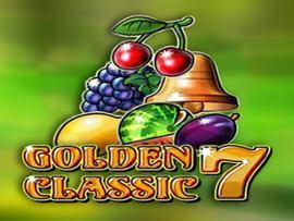 Golden Classic 7