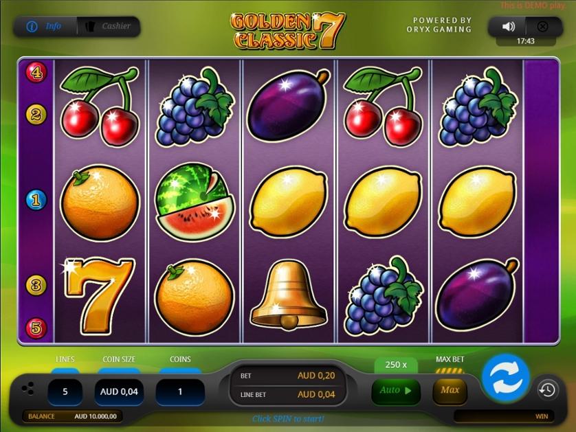 Игровые автоматы орикс рулетки без денег