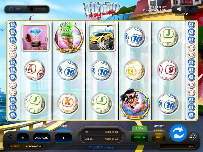 Lotto is my motto.jpg