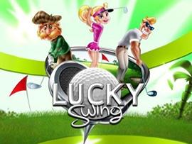 Lucky Swing