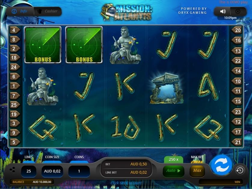 Mission Atlantis.jpg