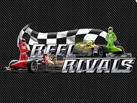 Reel Rivals