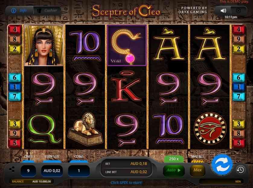 Sceptre of Cleo.jpg