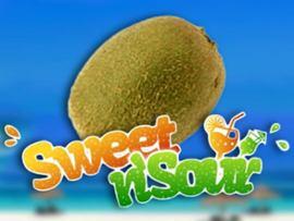 Sweet'n Sour