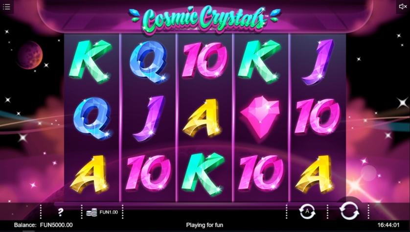 Cosmic Crystals.jpg