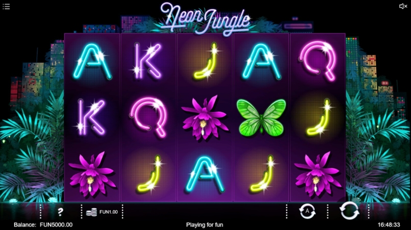 Neon Jungle.jpg