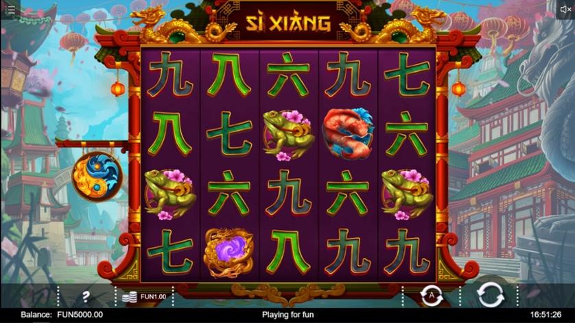 Si Xiang.jpg