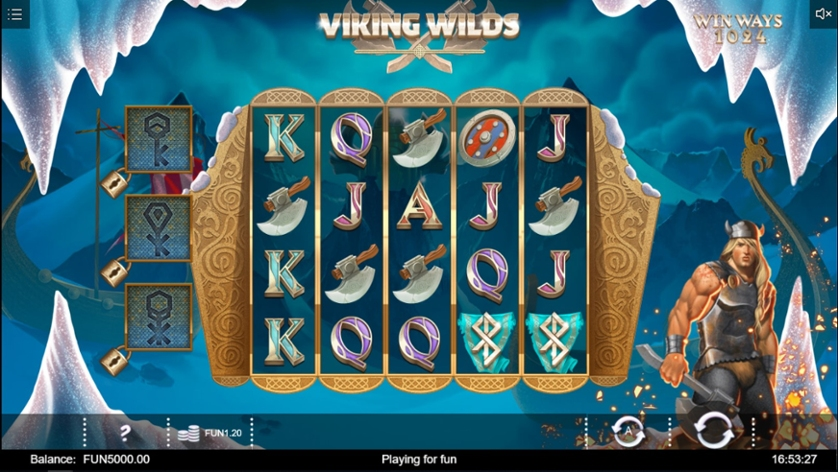 Viking Wilds.jpg