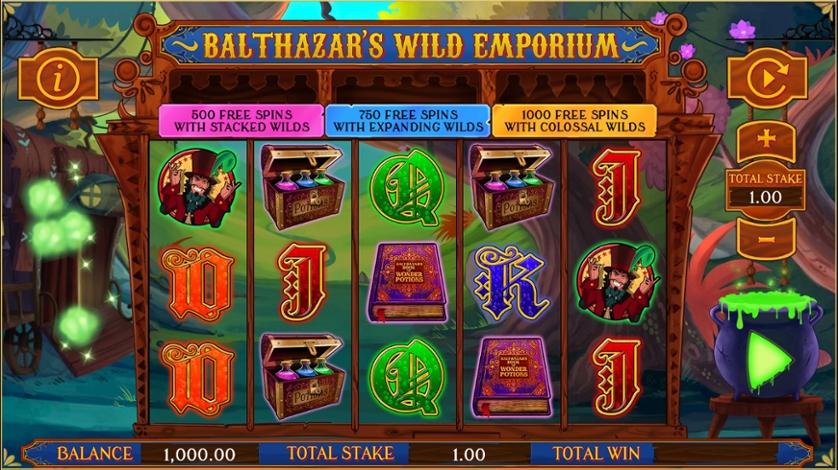 Balthazar's Wild Emporium.jpg