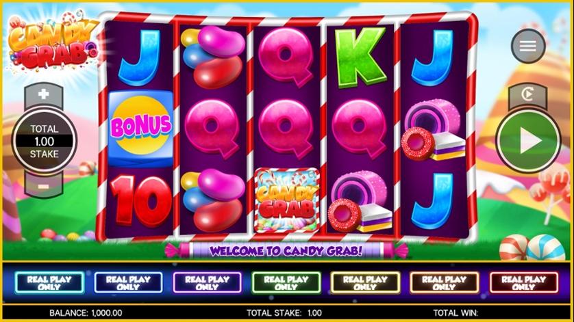 Candy Grab.jpg