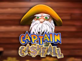 Captain Cashfall