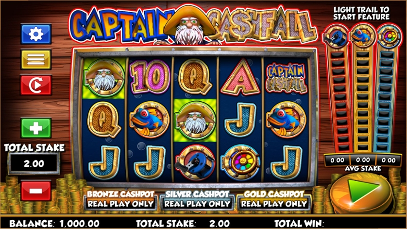 Captain Cashfall.jpg