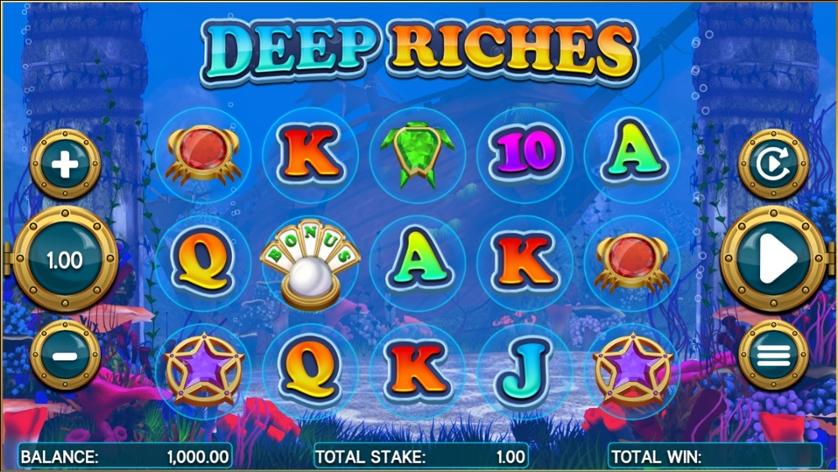 Deep Riches.jpg