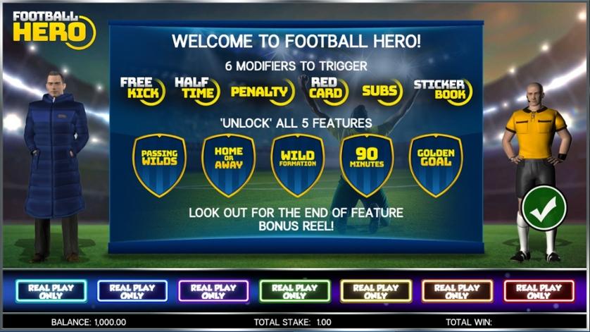 Footbal Hero.jpg